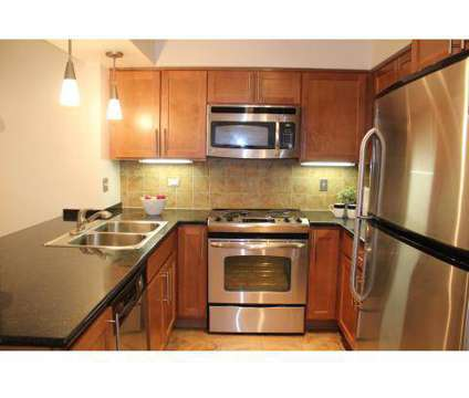 3 Beds - Woodland Creek Luxury Apartments at 333 Wood Creek Rd in Wheeling IL is a Apartment