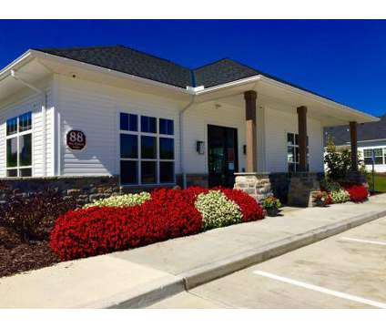 2 Beds - The Villas of Fox Hollow at 88 Fox Hollow Ln in Brunswick OH is a Apartment