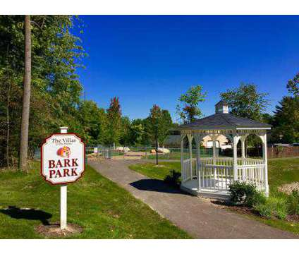 2 Beds - The Villas of Fox Hollow at 88 Fox Hollow Dr in Brunswick OH is a Apartment