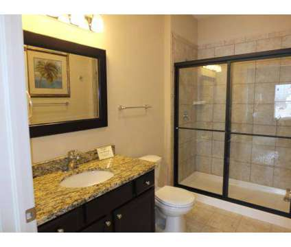 3 Beds - The Villas of Fox Hollow at 88 Fox Hollow Ln in Brunswick OH is a Apartment