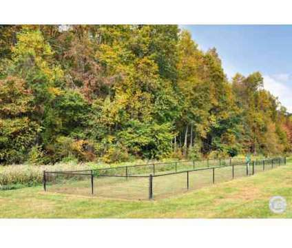 2 Beds - Twin City Apartments at 1805 Franciscan Dr in Winston Salem NC is a Apartment