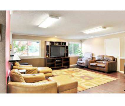 3 Beds - Twin City Apartments at 1805 Franciscan Dr in Winston Salem NC is a Apartment