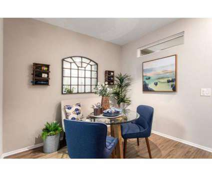 1 Bed - The Grove at 1110 E Philadelphia St in Ontario CA is a Apartment