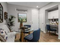 2 Beds - The Grove