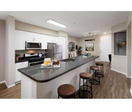 2 Beds - The Grove at 1110 E Philadelphia St in Ontario CA is a Apartment