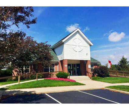 2 Beds - The Highlands of Heritage Woods at 454 Crestmont Ct in Copley OH is a Apartment