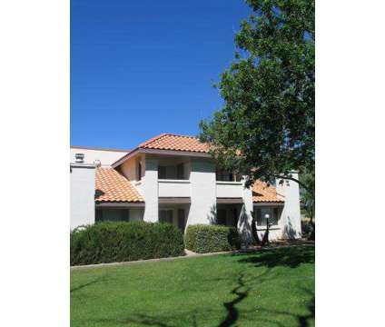 1 Bed - Oasis Apartments at 4250 E Busby Drive in Sierra Vista AZ is a Apartment