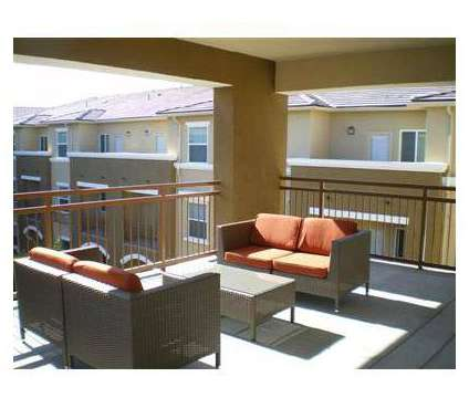 1 Bed - Harbor Grove Apartments at 12777 Garden Grove Boulevard in Garden Grove CA is a Apartment
