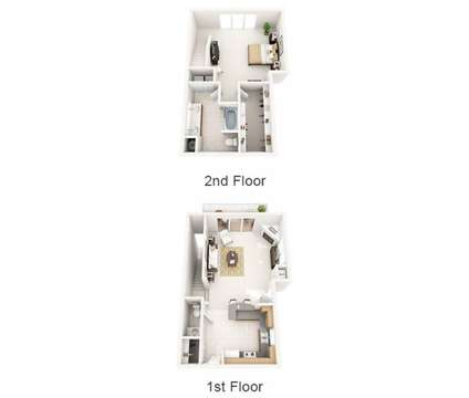 1 Bed - Village At Pine Ridge, The at 2252 Par Ln in Willoughby OH is a Apartment