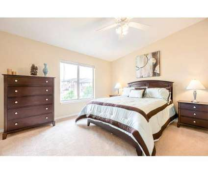2 Beds - Village At Pine Ridge, The at 2252 Par Ln in Willoughby OH is a Apartment