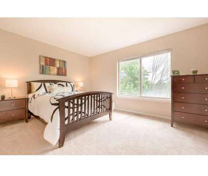 3 Beds - Village At Pine Ridge, The at 2252 Par Ln in Willoughby OH is a Apartment