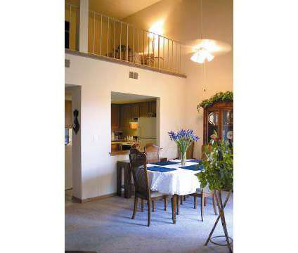 1 Bed - Lake Candlewood at 1506 N 120th Plaza in Omaha NE is a Apartment