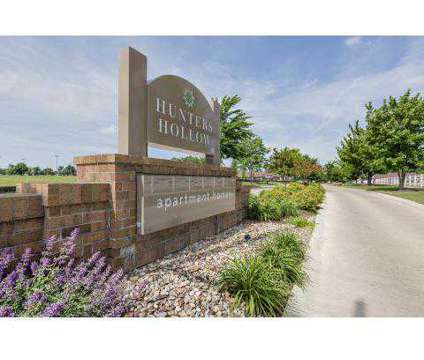 1 Bed - Hunters Hollow Apartments at 16323 Chatman Dr in Strongsville OH is a Apartment