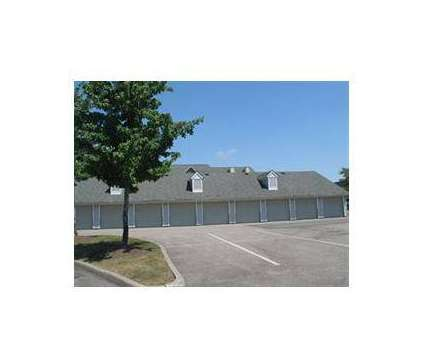 2 Beds - Hunters Hollow Apartments at 16323 Chatman Dr in Strongsville OH is a Apartment