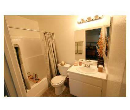 1 Bed - Sunstone Place at 3845 Polk St in Riverside CA is a Apartment