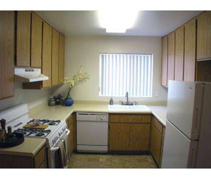 2 Beds - Sunstone Place at 3845 Polk St in Riverside CA is a Apartment