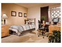 2 Beds - Sunstone Place