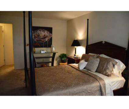 1 Bed - Hamptons Luxury Apartments at 27040 Cedar Rd in Beachwood OH is a Apartment