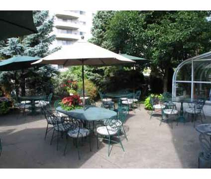 1 Bed - The Hamptons at 27040 Cedar Rd in Beachwood OH is a Apartment
