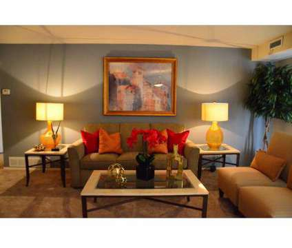 2 Beds - The Hamptons at 27040 Cedar Rd in Beachwood OH is a Apartment