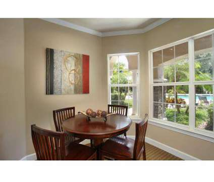 2 Beds - Cypress Grand at 8134 Colonial Village Dr in Tampa FL is a Apartment