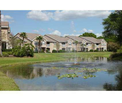 3 Beds - Cypress Grand at 8134 Colonial Village Dr in Tampa FL is a Apartment
