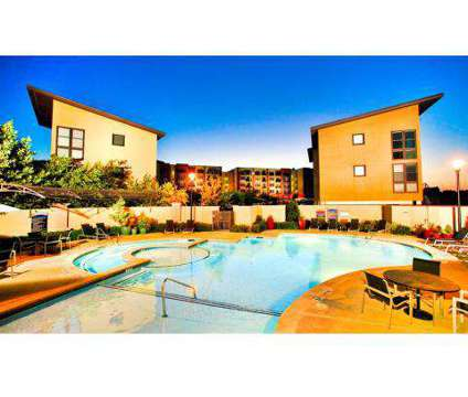 2 Beds - Arthouse at 251 Town Center Ln in Keller TX is a Apartment