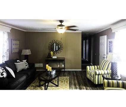 3 Beds - Bellevilla Lakes & Meadows at 955 Sumpter Road in Belleville MI is a Apartment