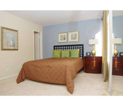 2 Beds - The Madison Belmont at 649 Old County Rd in Belmont CA is a Apartment