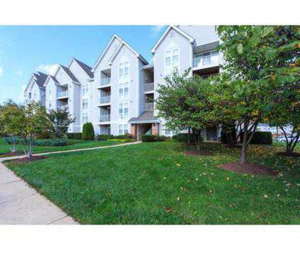 1 Bed - The Residences at the Manor at 141 Willowdale Dr in Frederick MD is a Apartment