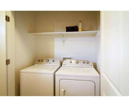 3 Beds - The Parc on Center at 1042 West Center St in Orem UT is a Apartment