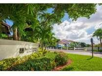 2 Beds - Bell Boca Town Center