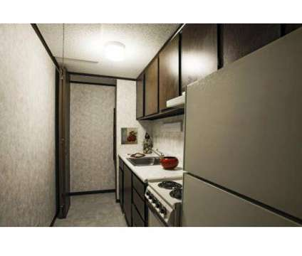 1 Bed - Cedargate in Enon at 80 Twin Lakes Dr in Clayton OH is a Apartment