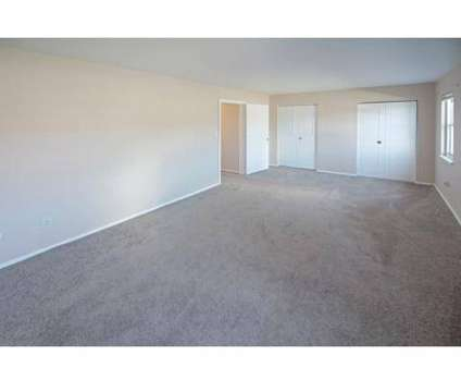 2 Beds - Crowne Park Apartments at 407 N Gatewood Dr in Marion IN is a Apartment
