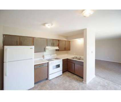 2 Beds - Eagle Chase Village at 407 N Gatewood Dr in Marion IN is a Apartment