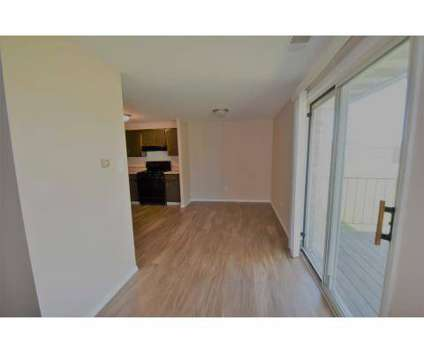 4 Beds - Crowne Park Apartments at 407 N Gatewood Dr in Marion IN is a Apartment