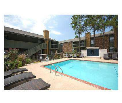 2 Beds - Woodland Trails at 12401 N Macarthur Boulevard in Oklahoma City OK is a Apartment