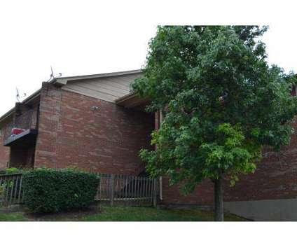 2 Beds - Cambridge Park at 2045 Cambridge Dr in Lexington KY is a Apartment