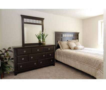 1 Bed - Chamberlain Apartments I & II at 39 Central Avenue in Dayton OH is a Apartment