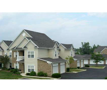 2 Beds - Avalon at Northbrook at 10230 Avalon Way in Fort Wayne IN is a Apartment