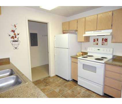 4 Beds - Legacy Springs at 12657 Legacy Springs Dr (4900 W. in Riverton UT is a Apartment