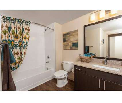 2 Beds - Outlook Littleton at 4560 West Mineral Avenue in Littleton CO is a Apartment