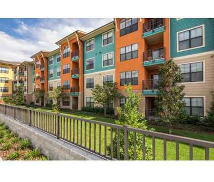 1 Bed - Millenia 700 at 4150 Eastgate Dr in Orlando FL is a Apartment