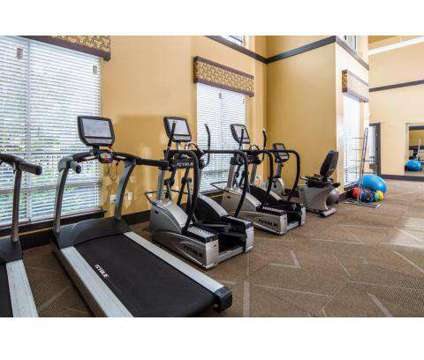 2 Beds - Millenia 700 at 4150 Eastgate Dr in Orlando FL is a Apartment