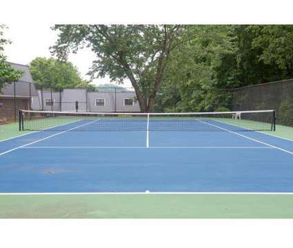 Studio - Trails of Signal Mountain Apartments at 3535 Mountain Creek Rd in Chattanooga TN is a Apartment