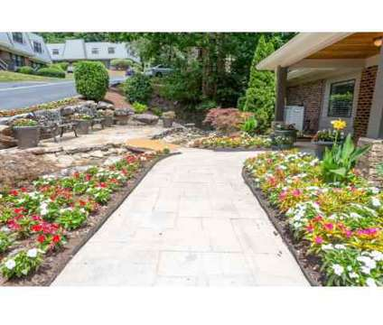 1 Bed - Trails of Signal Mountain Apartments at 3535 Mountain Creek Rd in Chattanooga TN is a Apartment