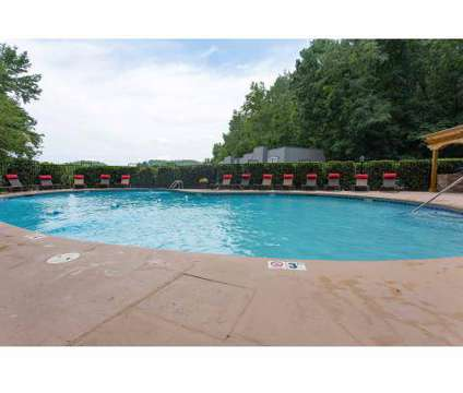 2 Beds - Trails of Signal Mountain Apartments at 3535 Mountain Creek Rd in Chattanooga TN is a Apartment