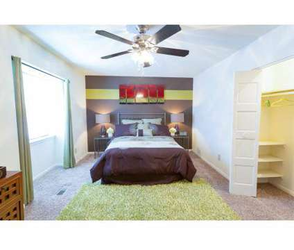 3 Beds - Trails of Signal Mountain Apartments at 3535 Mountain Creek Rd in Chattanooga TN is a Apartment
