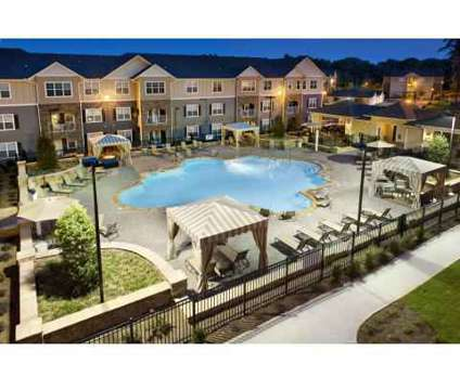 2 Beds - The Aventine Greenville at 97 Market Point Dr in Greenville SC is a Apartment