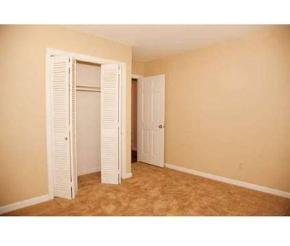 1 Bed - Lakeshore on the Hill Apartments at 5873 Lake Resort Terrace in Chattanooga TN is a Apartment
